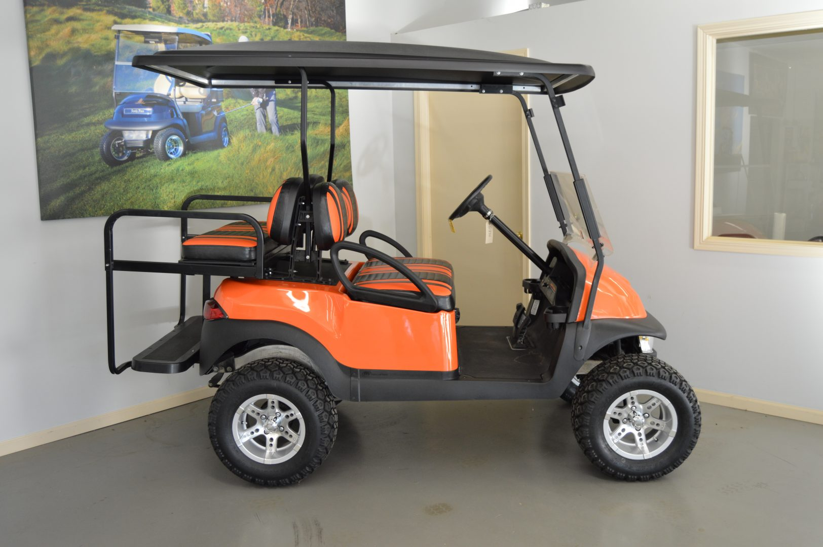 wiers golf carts northwest indiana authorized club car dealer
