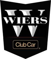 Wiers Golf Carts & Utility Vehicles