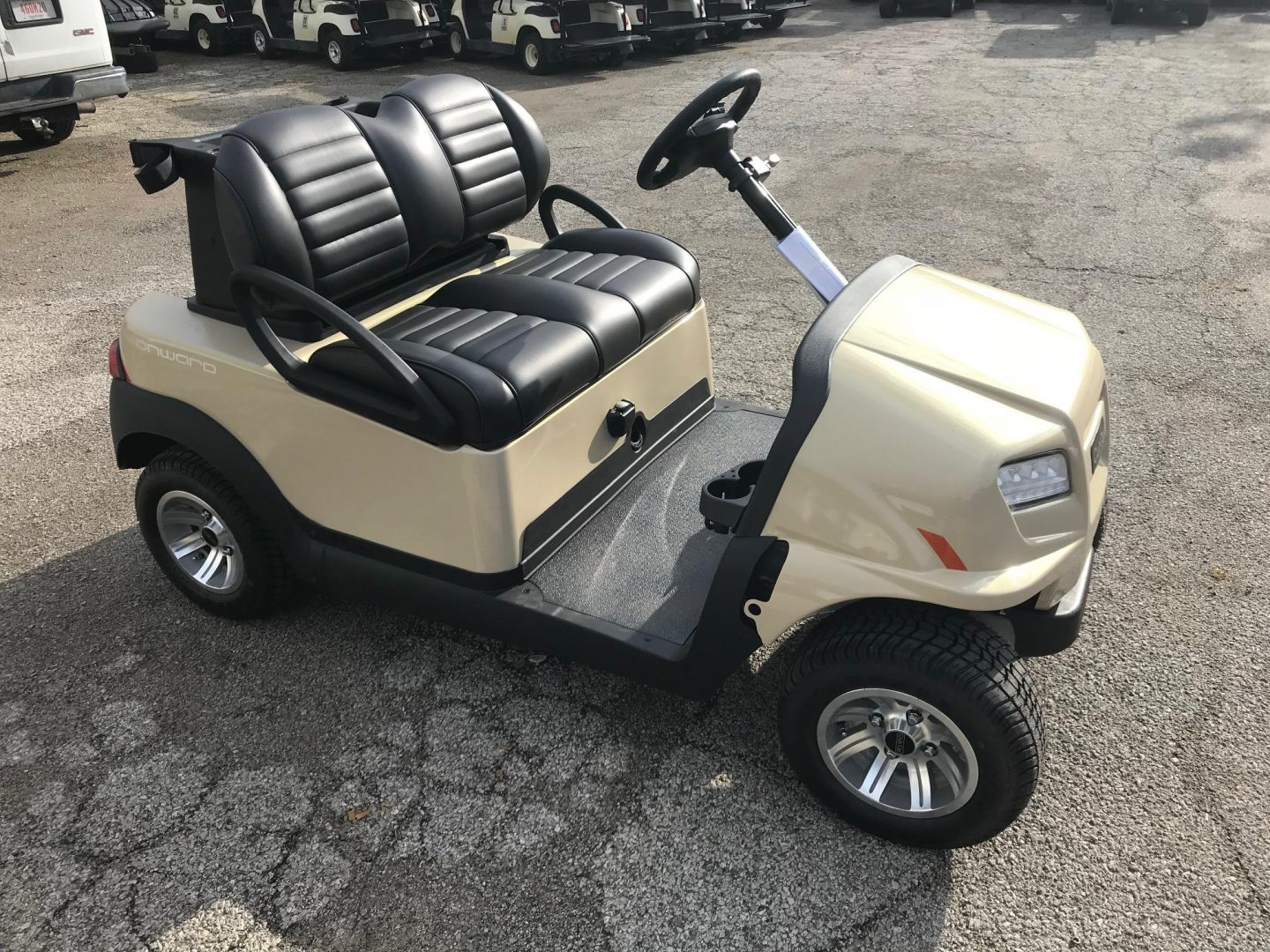 2018 Club Car Onward - Golf - Wiers Golf Carts & Utility Vehicles Type Golf Cart Utility Carts on used gem golf cart, golf cart bucket, golf cart food cart, golf cart bridge, golf cart trailer cart, golf cart dolly, golf cart dealers local, golf cart go cart, golf cart concession cart, golf cart motor home, golf cart car, trailer for golf cart, golf cart door, golf cart dozer, golf cart crane, golf cart in lake, golf cart maintenance, dog golf cart, walmart golf cart, golf cart tiller,
