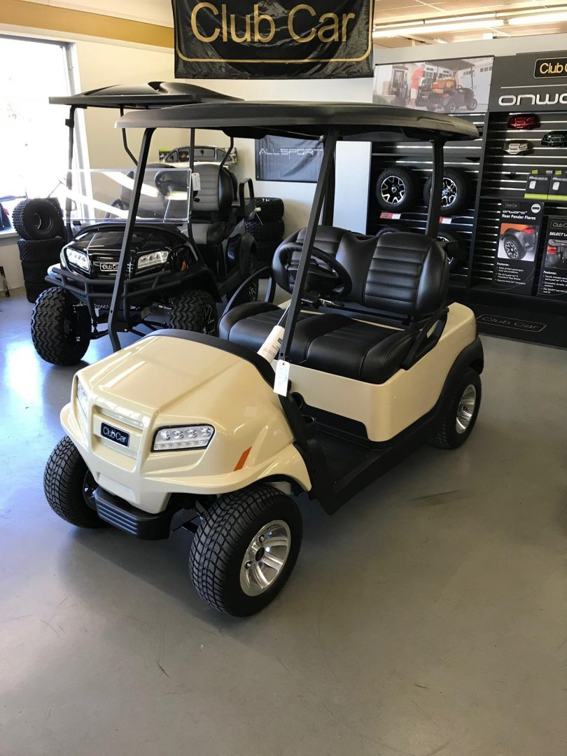 2018 club car onward golf wiers golf carts utility vehicles. Black Bedroom Furniture Sets. Home Design Ideas