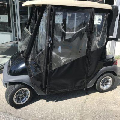 Wiers Golf Carts: Northwest Indiana Authorized Club Car Dealer